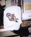 T-shirt 106