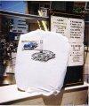 T-shirt 111