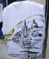 T-shirt 127